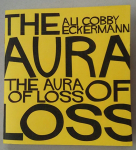 ALI COBBY ECKERMANN $12
