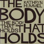 the body that holds copy